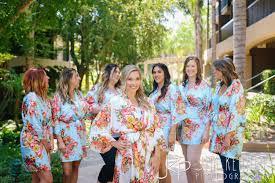 rancho santa ana botanic garden wedding nicole u0026 matt u2014 orange