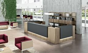 best modern lobby furniture pleasant and modern lobby furniture