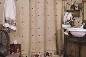 country star home decor 11 country star home decor bedroom 20 best primitive decorating