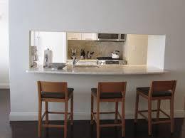 Open Kitchen Design Small Open Kitchen Design Comfortable 33 Small Kitchens Modern Hd