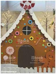 Life Size Nutcracker Outdoor Christmas Decorations Uk by Lifesize Christmas Decorations Learntoride Co