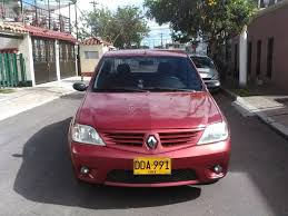 logan renault used car renault logan colombia 2008 logan 2008 1 600cc