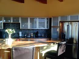 stainless steel kitchen cabinet cabinets los angeles door hinge