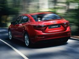 mazda 3 4x4 2015 mazda mazda3 price photos reviews u0026 features