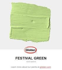 the 25 best glidden paint colors ideas on pinterest paint for
