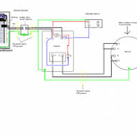 wiring air compressor pressure switch diagram yondo tech