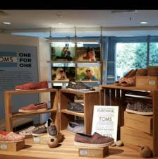 Part Time Interior Design Jobs by Toms Part Time Retail Assistant Jobs Part Time Sales Retail