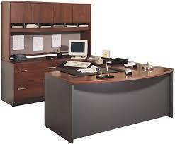 U Office Desk U Shaped Office Desks Ideas Greenville Home Trend U Shaped