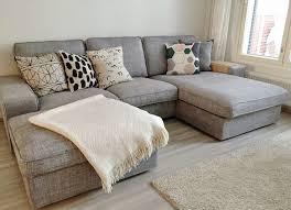 ektorp sofa sectional sectional ikea sofa reviews best covers leather ektorp