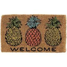 Paper Pineapple Decorations 557 Best P I N E A P P L E S Images On Pinterest Pineapple