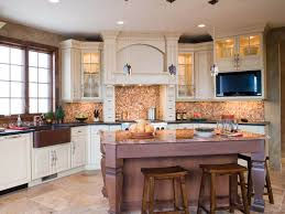 Best Quality Kitchen Cabinets For The Price Chicago Kitchen Remodeling
