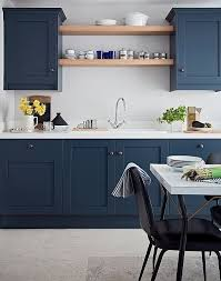 16 best in the news images on pinterest john lewis kitchen