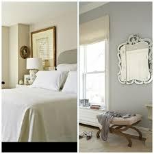 guest post kelly christensen interior designer
