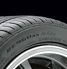 corvette run flat tires bold idea michelin run flat tires michelin run flat at tire rack