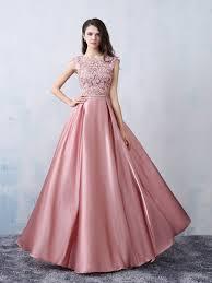 evening gown cheap evening dresses gowns 2016 evening dresses sales