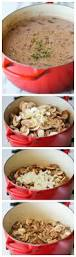 266 best homemade recipes images on pinterest kitchen recipes