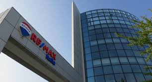 unicredit leasing sede legale re max nuovo quartier generale a economy