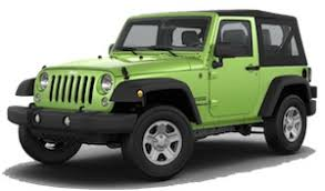 jeep wrangler top convertible all jeep convertible cars with 2 doors convertible car guide