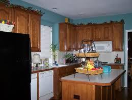 furniture white cabinets kitchen kids bedroom ideas master