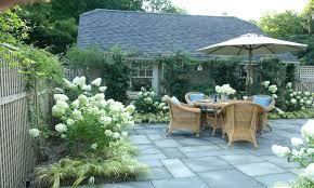 garden design uk gallery garden design uk gallery medium garden