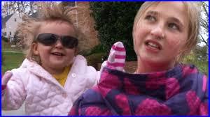 kids effected by hurricane sandy baby u0027s wind blown hair
