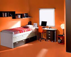 orange bedroom curtains aments good looking orange bedrooms pictures options ideas