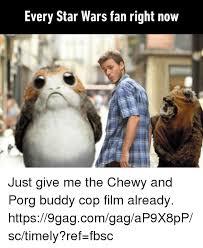 Meme Star Wars - 25 best memes about star wars fan star wars fan memes