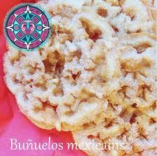 cuisine mexicaine recette messages sur ce sujet buñuelos mexicanos cuisine mexicaine