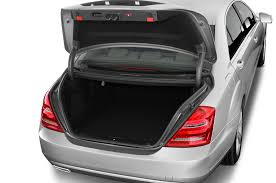 2010 mercedes s550 lights 2010 mercedes s class reviews and rating motor trend