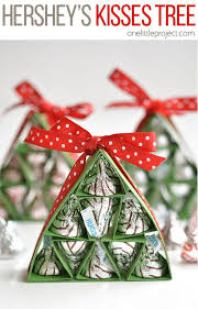 best 25 christmas party favors ideas on pinterest christmas