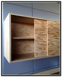 how to build shaker cabinet doors diy sliding kitchen cabinet doors home design ideas for retractable