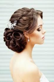 wedding hairstyles for shoulder length hair wedding hairstyles medium length wedding ideas