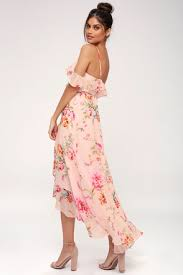 wedding guests dresses day wedding guest dresses and wedding guest attire lulus