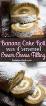 best 25 roll cakes ideas on pinterest thanksgiving deserts