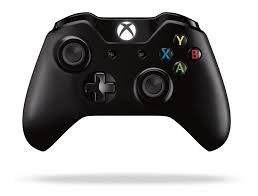 amazon xbox one s black friday deals amazon com xbox one wireless controller without bluetooth