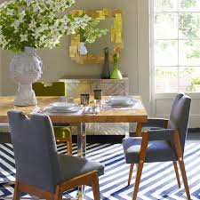 jcpenney furniture dining room sets furniture jonathan adler dining table inspirations jonathan