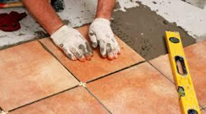 Ceramic Tile Flooring Installation Ceramic Tile Installation Kitchen Floor Repair Bathroom Tile