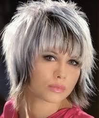 salt and pepper hair colour silver hair dye archives wehotflash