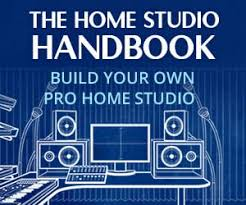 Home Design Studio Pro Download Download A Free Home Studio Handbook From Disc Makers Performer Mag