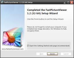 FastPictureViewer Images?q=tbn:ANd9GcRxYkdHii2aEvKaG66rOul2twYsjkrlat3lbip8gbPmepmvm4CT