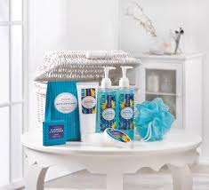 bathroom gift basket ideas bath gift basket best healthy gift baskets gift