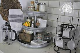 Ideas To Organize Kitchen - 10 ideas to organize your kitchen in a snap blissfully domestic
