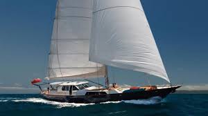 asia yacht for sale boat international
