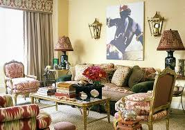 eclectic decorating eclectic decor image pictures photos high resolution images