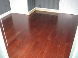 Hardwood Floor Tile Kitchen Floors Is Hardwood Flooring Or Tile Better Laminate