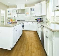 explore our flooring products dalton wholesale floors