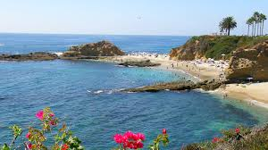 laguna beach vacation rentals secondary homes investment properties