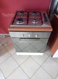 forni e piani cottura da incasso forno da incasso e piano cottura posot class