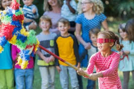 easter plays for children entertaining easter for kids reader s digest