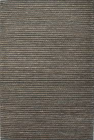 Taupe Shag Rug 9 Best Area Rugs Images On Pinterest Taupe Area Rugs And Jaipur